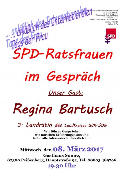 Plakat ASF