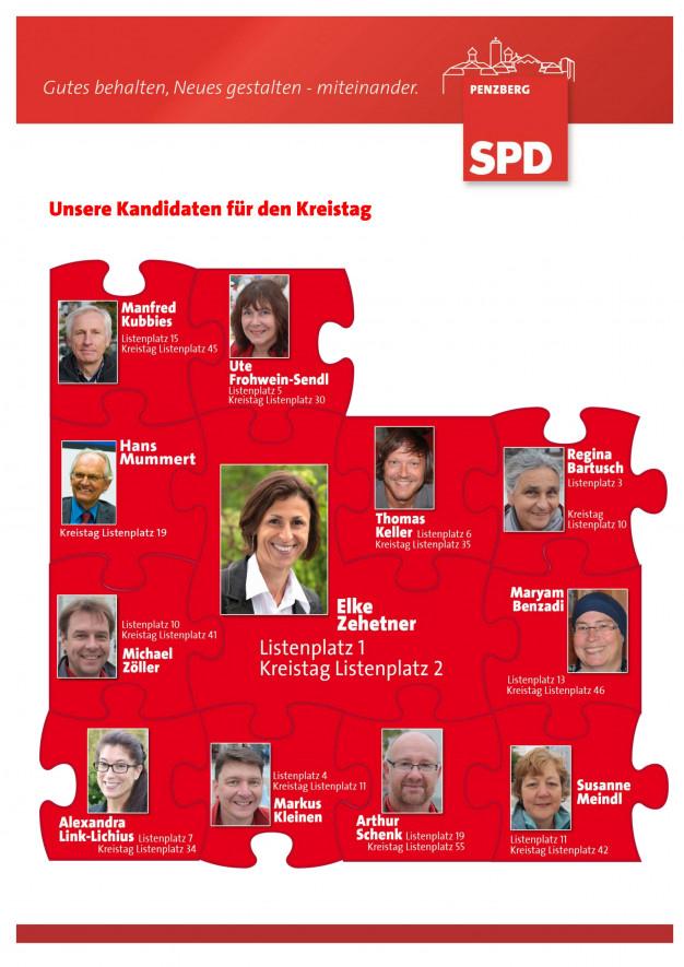 2014-01-15 Puzzle Kreistagskandidaten