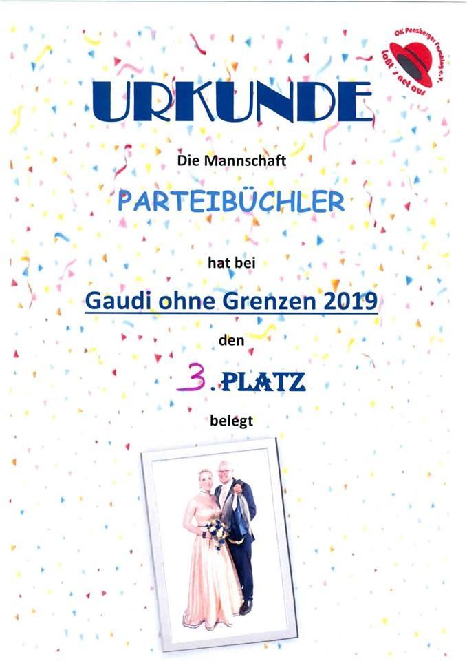 20190301 GaudiohneGrenzen 02