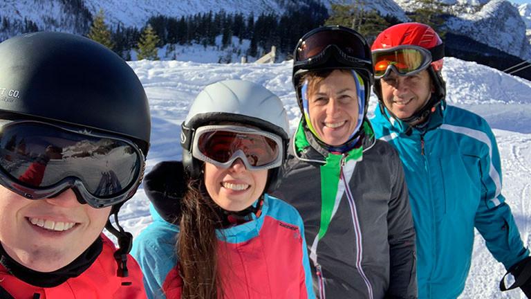 20200318 elke skifahren quer