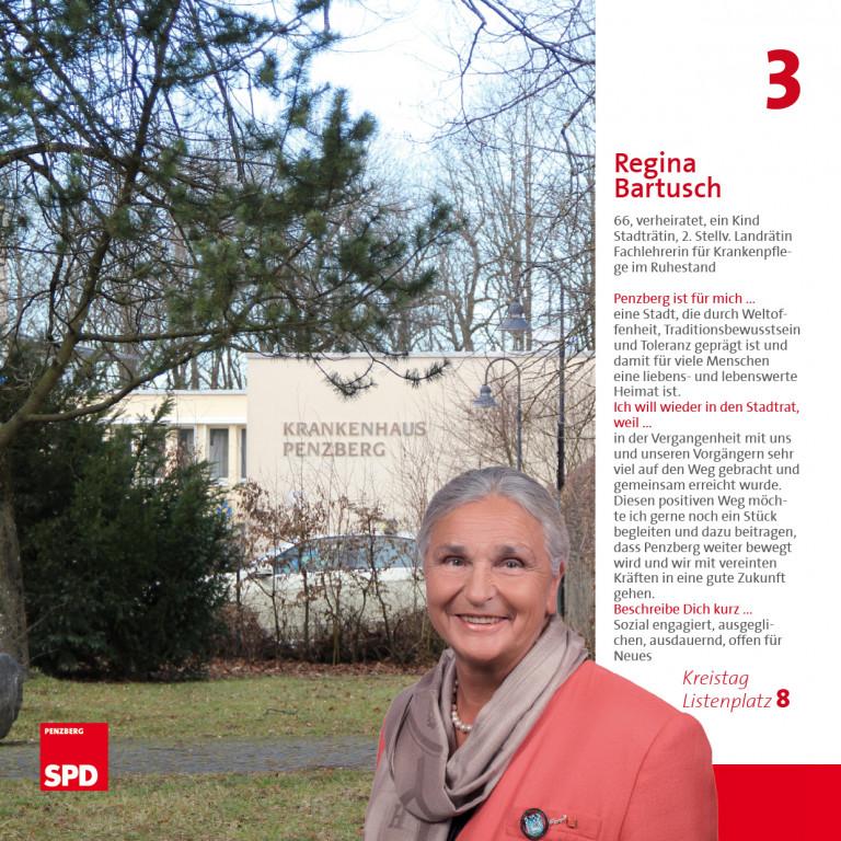 20200202 003 Regina
