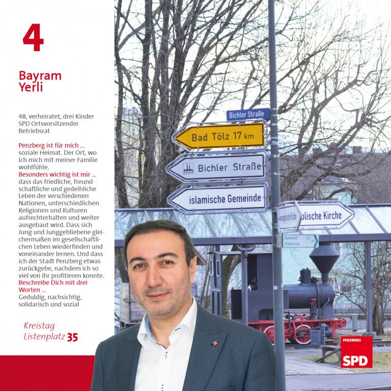 20200202 003 Bayram