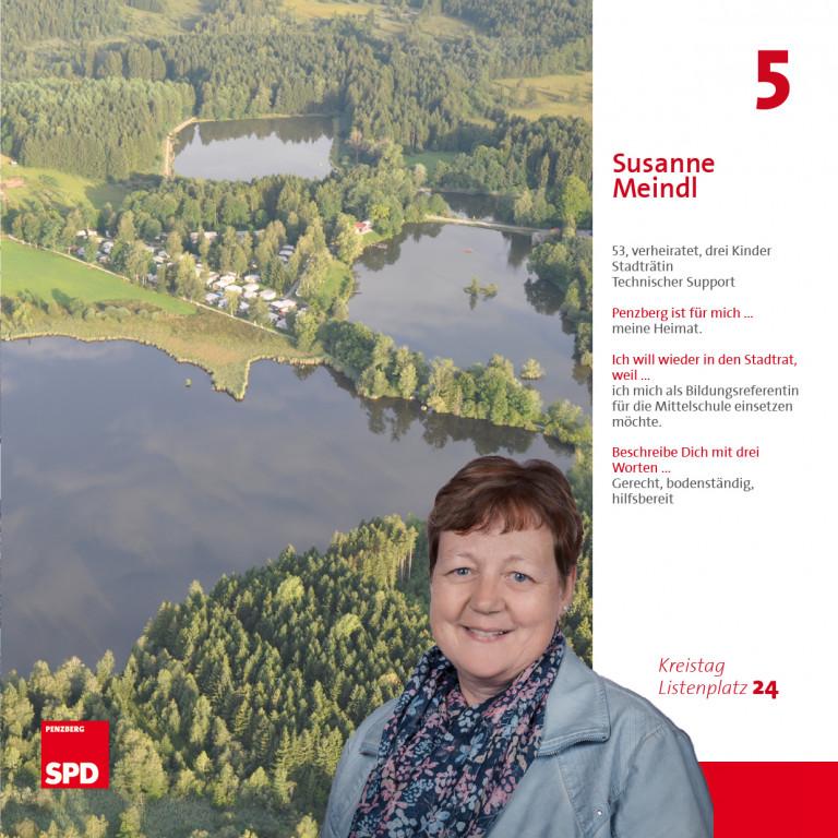 20200202 005 Susanne