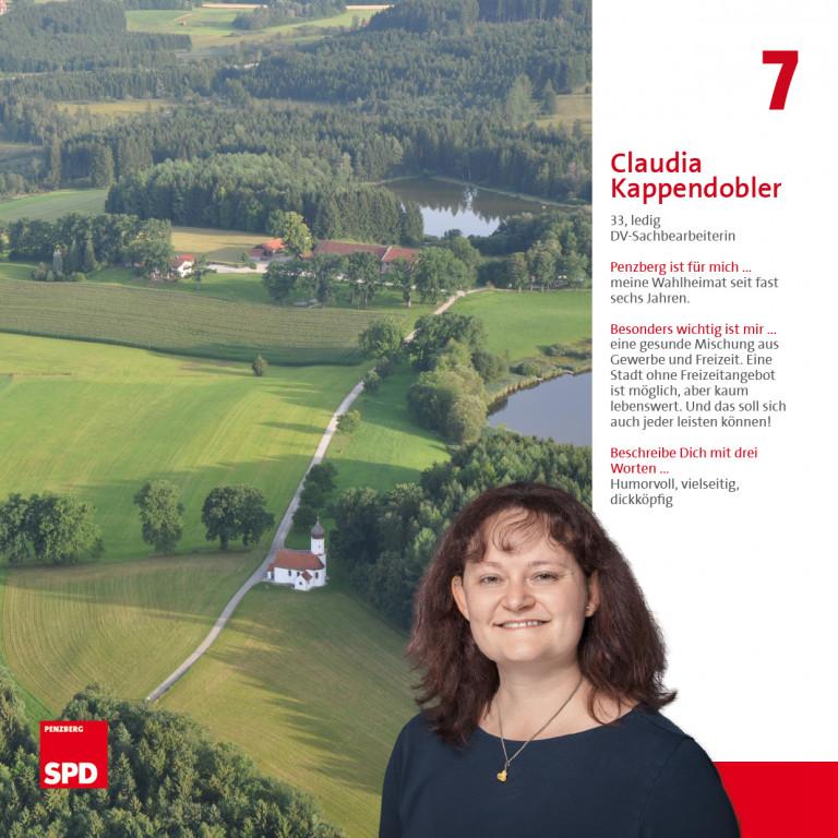 20200202 007 Claudia
