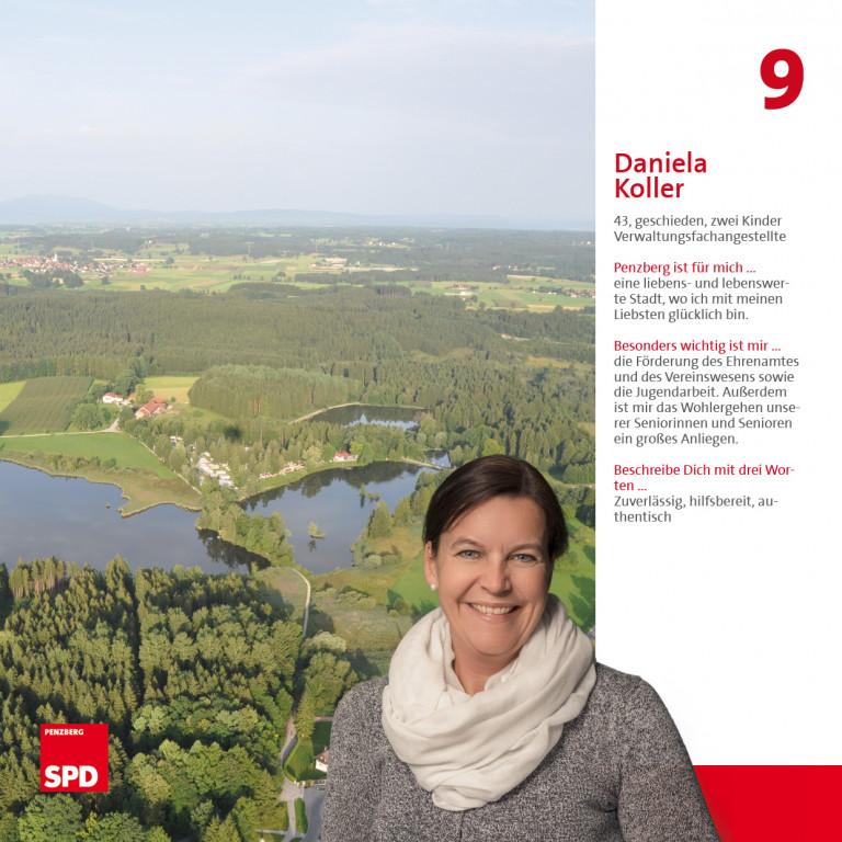 20200202 009 Daniela