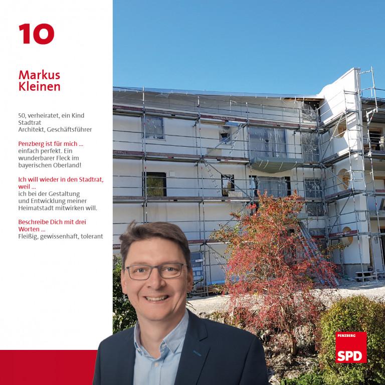 20200202 010 Markus