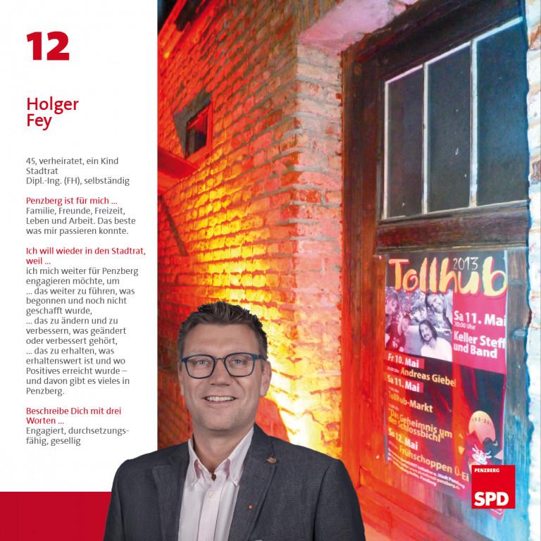 20200202 012 Holger