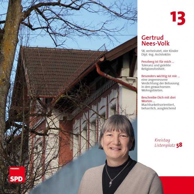 20200202 013 Gertrud